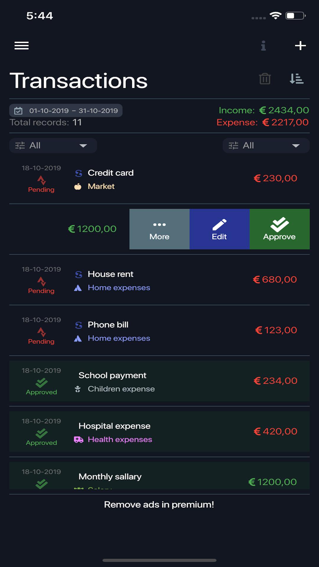 gratis Malayalam matchmaking software daterende ultrasone klanken nauwkeurig