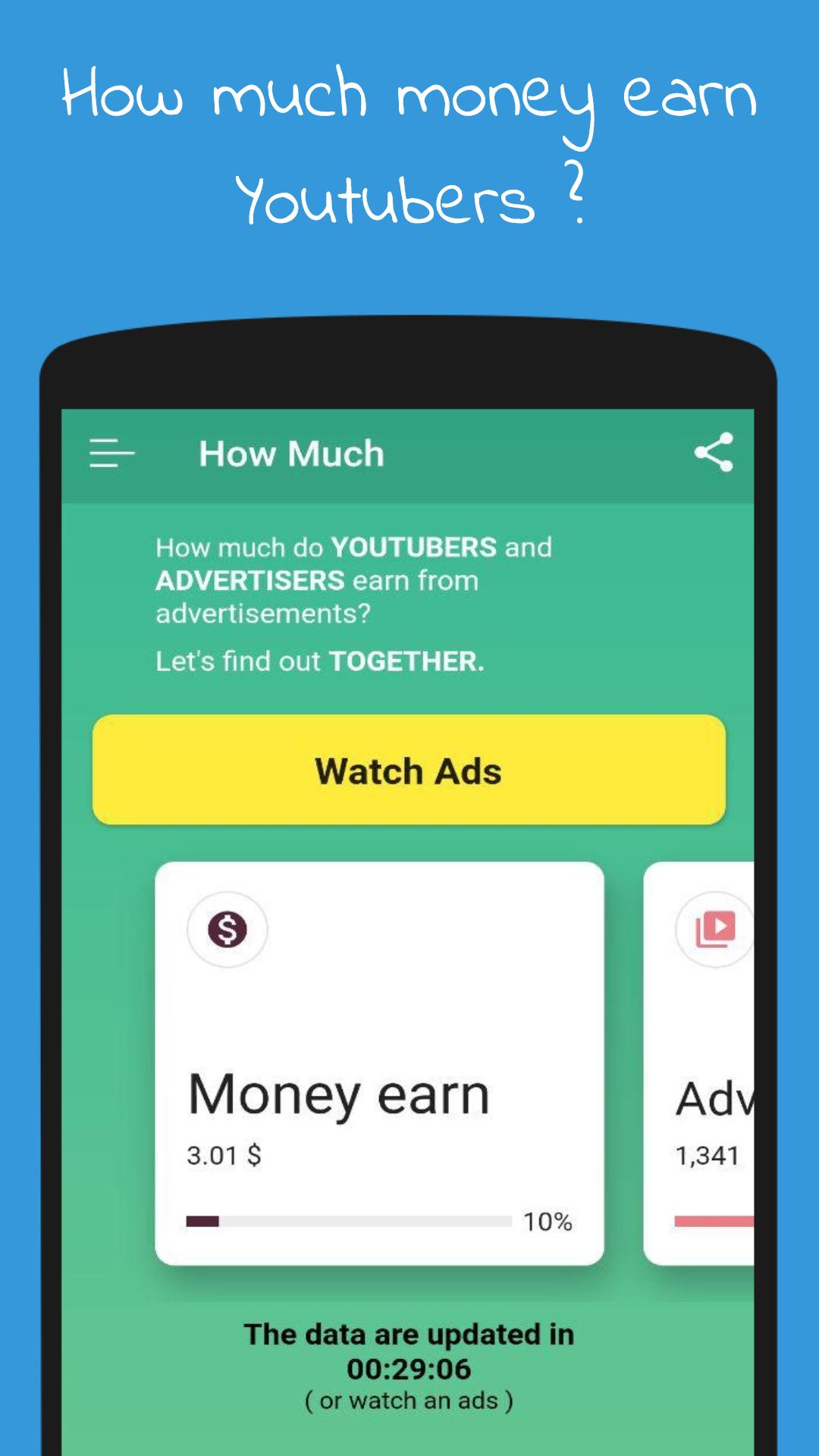 Flutter Apps   It's All Widgets!