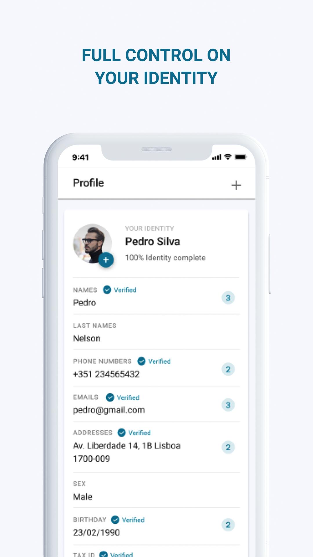 Flutter Apps | It's All Widgets!